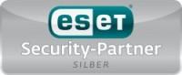 ESET Virenschutz und Schutz vor Schadsoftware